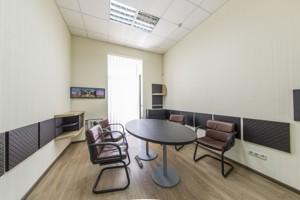Нежилое помещение, B-95344, Хмельницкого Богдана, Киев - Фото 8