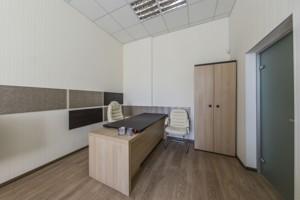 Нежилое помещение, B-95344, Хмельницкого Богдана, Киев - Фото 14