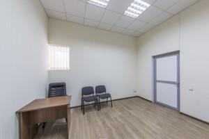 Нежилое помещение, B-95344, Хмельницкого Богдана, Киев - Фото 17