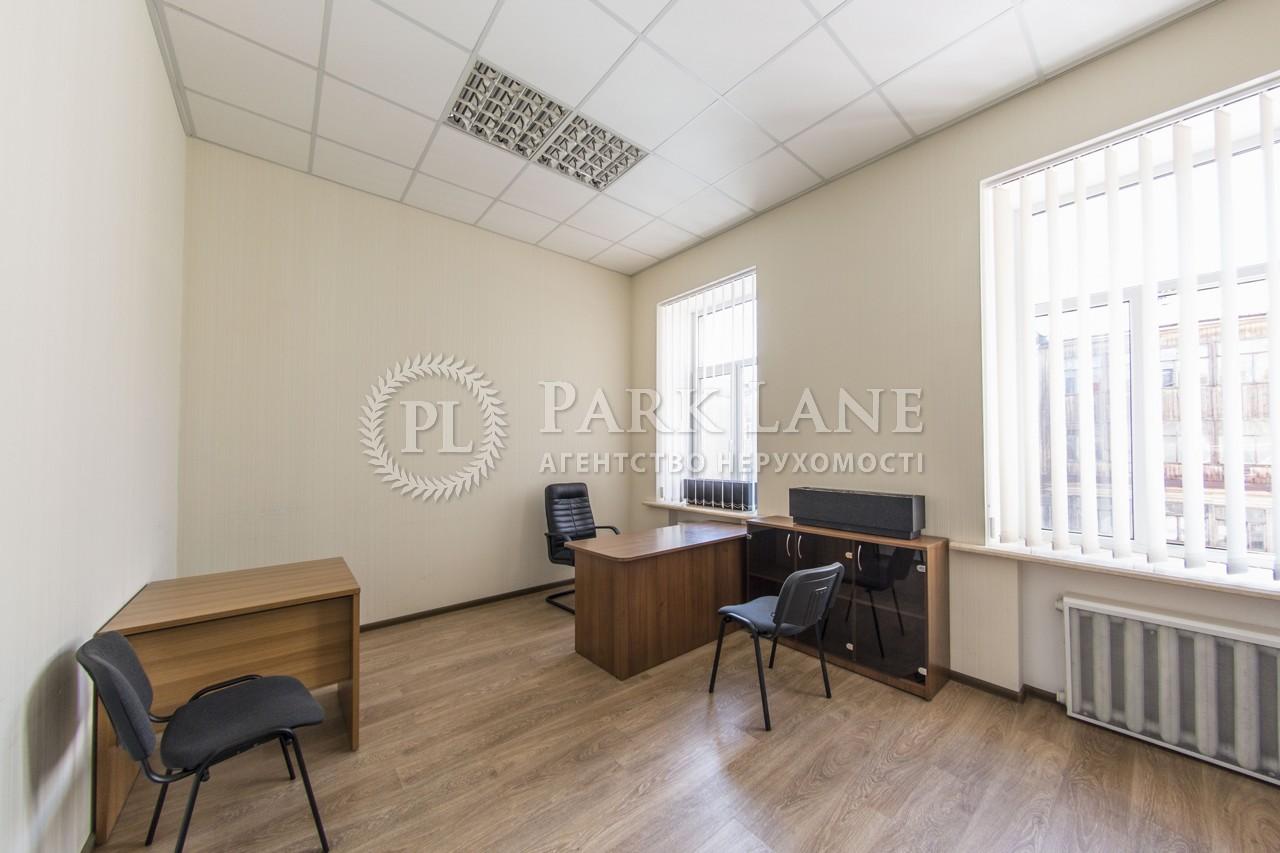 Нежилое помещение, ул. Хмельницкого Богдана, Киев, B-95344 - Фото 15