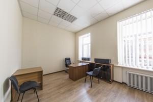 Нежилое помещение, B-95344, Хмельницкого Богдана, Киев - Фото 16