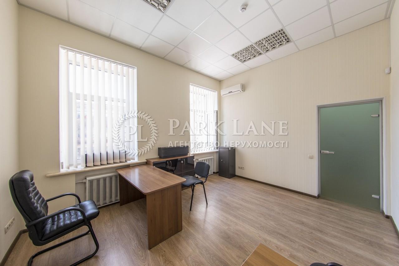 Нежилое помещение, ул. Хмельницкого Богдана, Киев, B-95344 - Фото 14