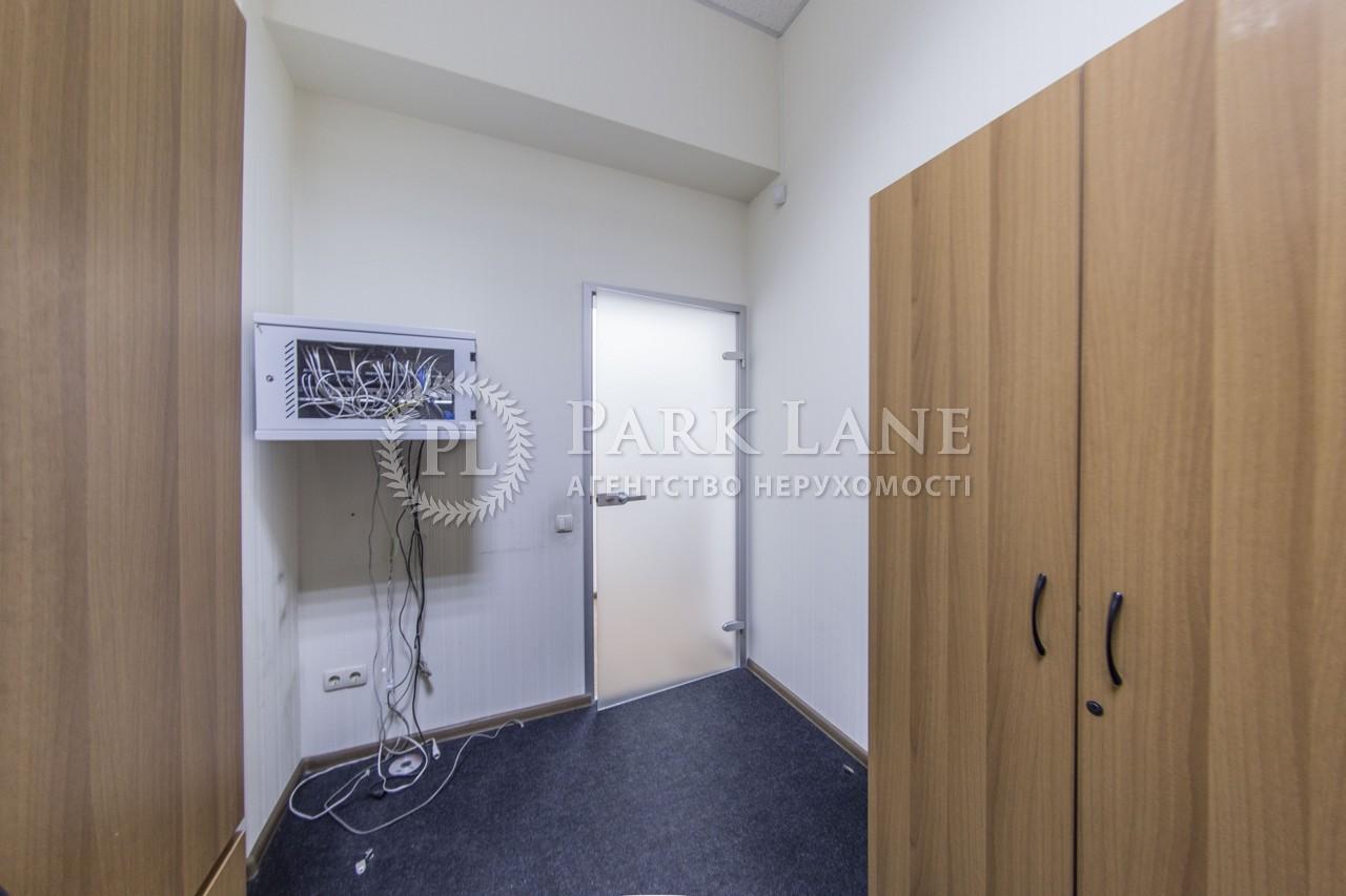 Нежилое помещение, ул. Хмельницкого Богдана, Киев, B-95344 - Фото 19