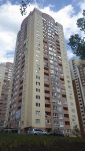Квартира Z-698588, Моторний пров., 9а, Київ - Фото 2