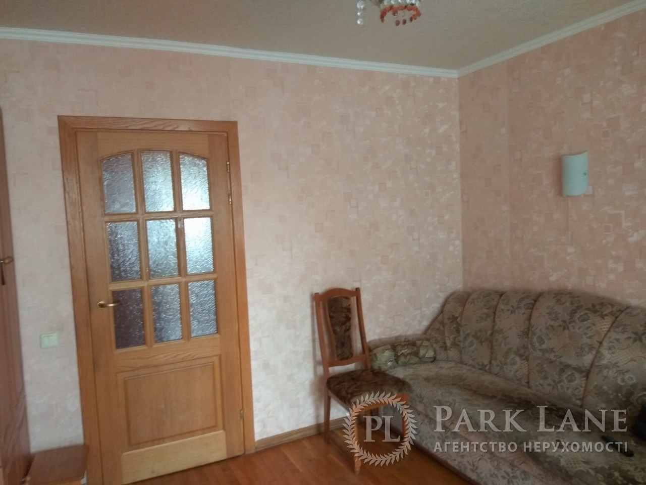 Квартира ул. Бестужева Александра, 36, Киев, Z-189305 - Фото 5