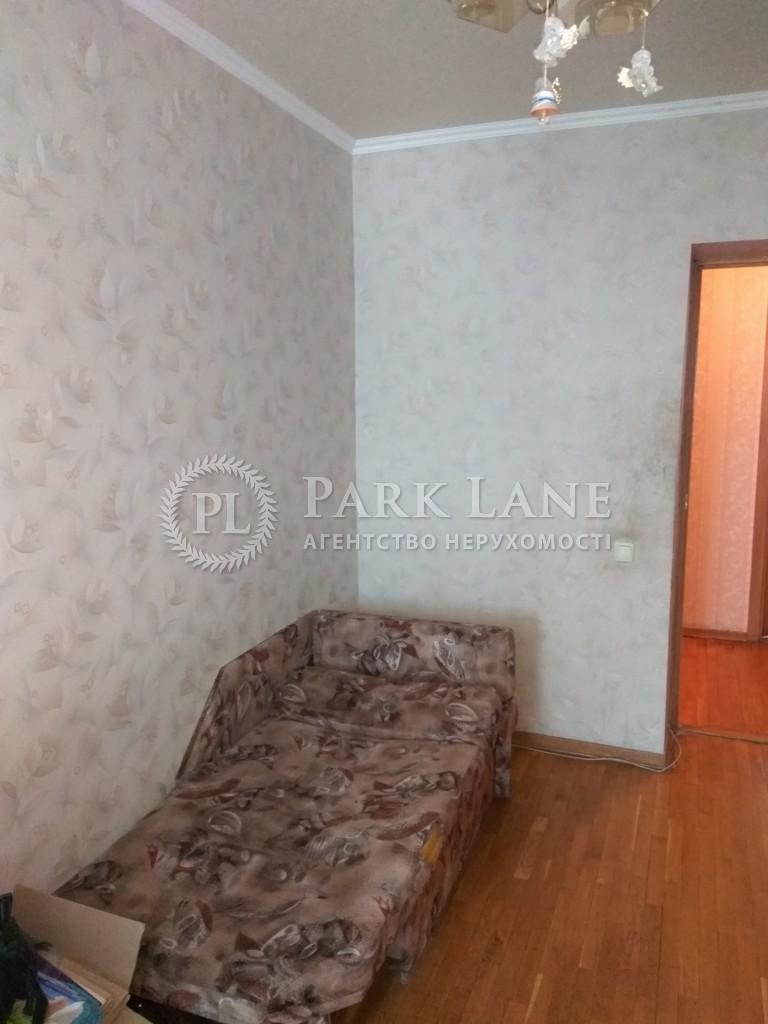 Квартира ул. Бестужева Александра, 36, Киев, Z-189305 - Фото 4