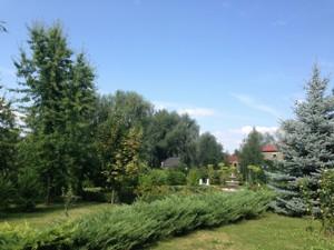 Дом J-19810, Старокиевская, Козин (Конча-Заспа) - Фото 35