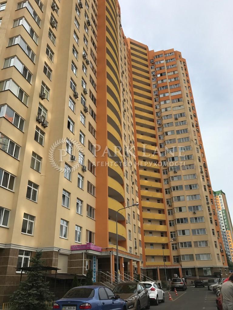 Квартира ул. Семьи Кульженко (Дегтяренко Петра), 35, Киев, D-35607 - Фото 33
