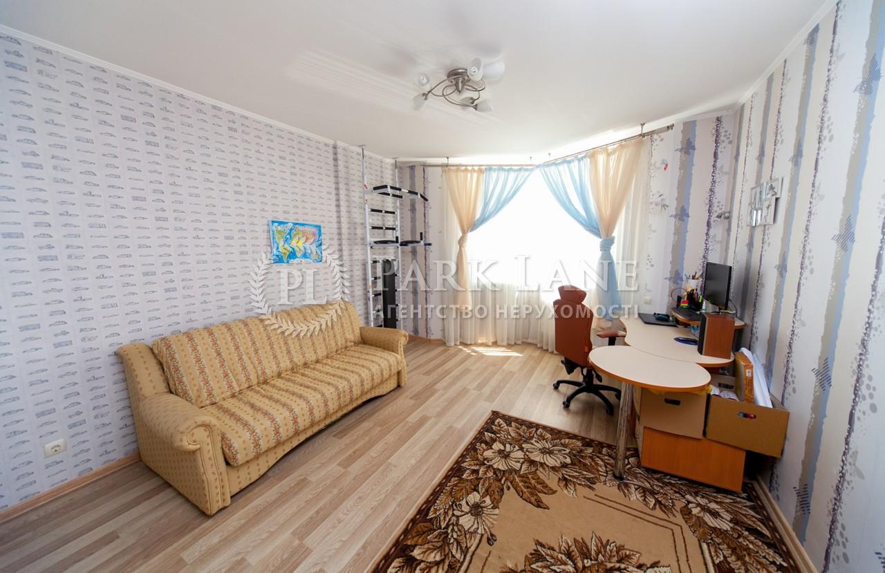 Квартира ул. Саперно-Слободская, 24, Киев, K-25114 - Фото 3