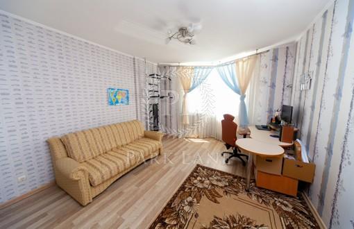 Квартира, K-25114, 24