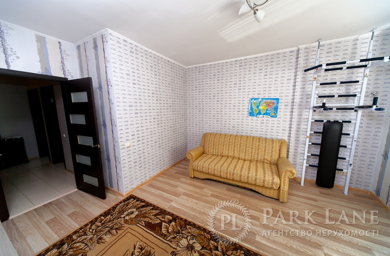 Квартира ул. Саперно-Слободская, 24, Киев, K-25114 - Фото 6