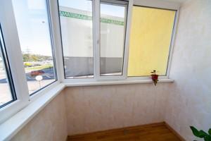 Квартира K-25114, Саперно-Слобідська, 24, Київ - Фото 19