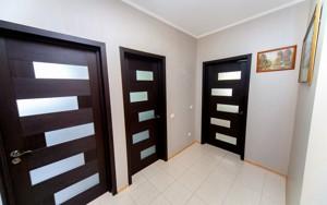 Квартира K-25114, Саперно-Слобідська, 24, Київ - Фото 21