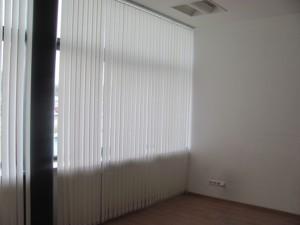 Офис, Z-1000798, Богатырская, Киев - Фото 8