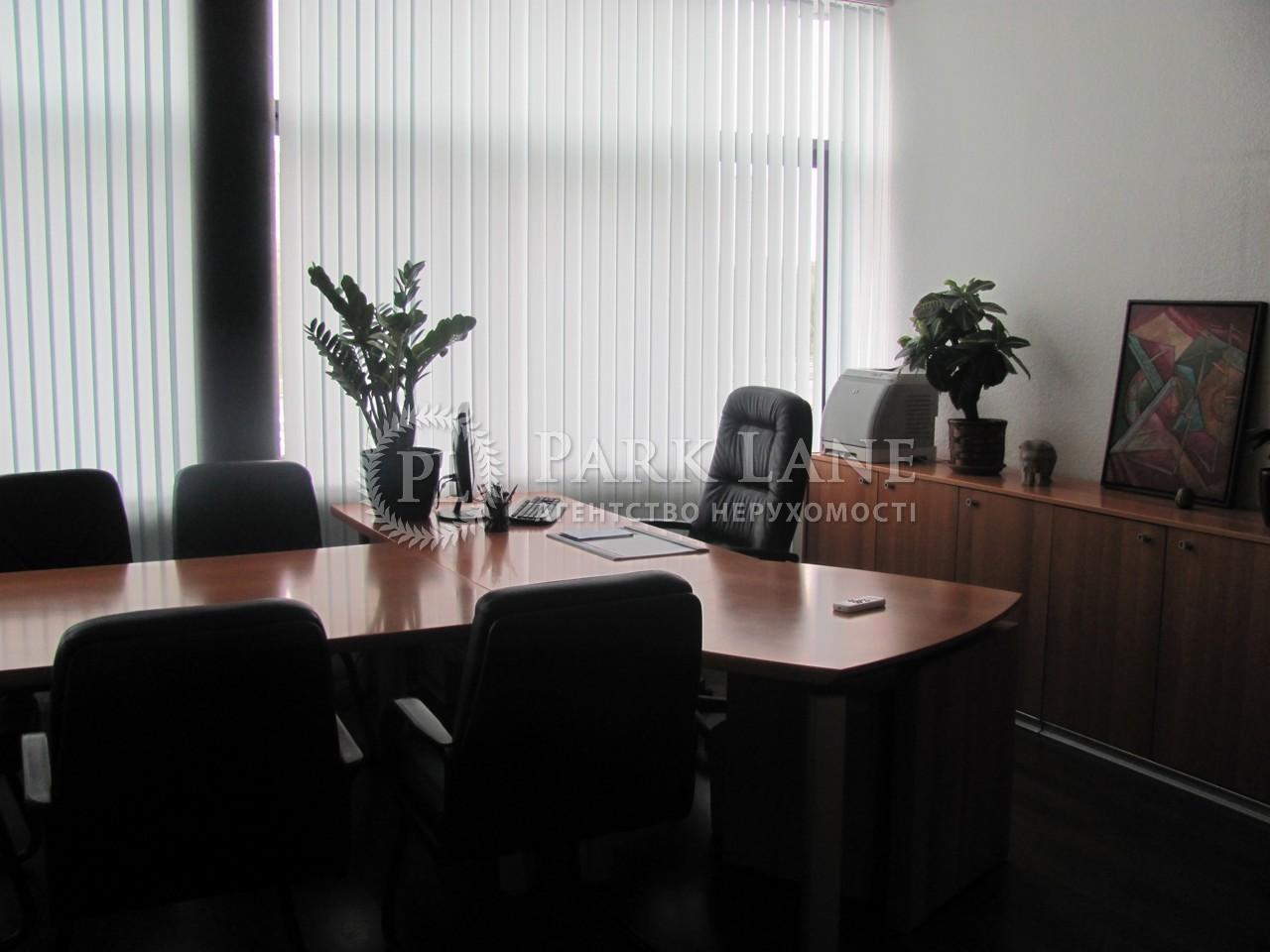 Офис, Z-1000798, Богатырская, Киев - Фото 4