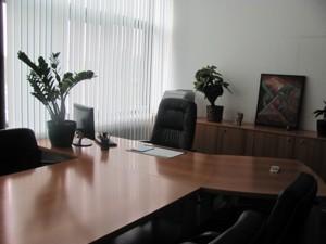 Офис, Z-1000798, Богатырская, Киев - Фото 3