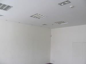 Офис, Z-1000798, Богатырская, Киев - Фото 9