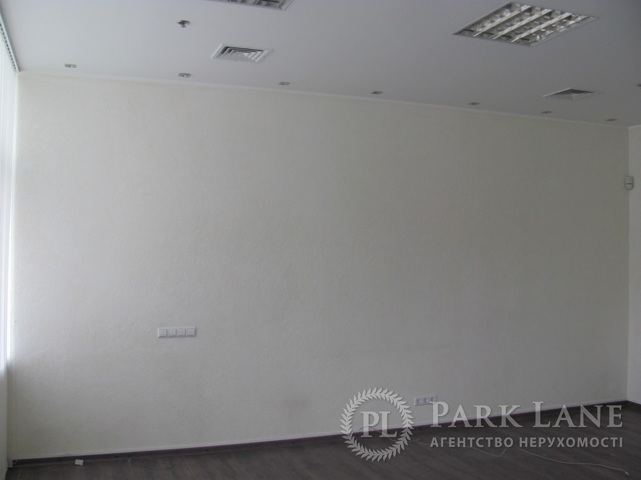 Офис, ул. Богатырская, Киев, Z-1000798 - Фото 10
