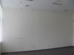 Офис, Z-1000798, Богатырская, Киев - Фото 10