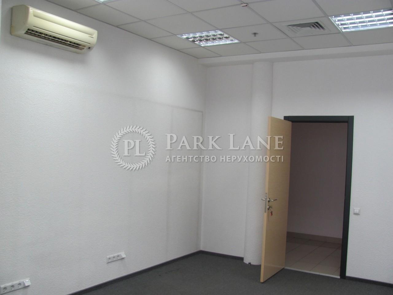 Офис, ул. Богатырская, Киев, Z-1000798 - Фото 11