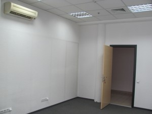 Офис, Z-1000798, Богатырская, Киев - Фото 11