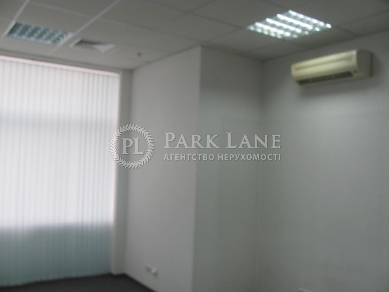 Офис, ул. Богатырская, Киев, Z-1000798 - Фото 6