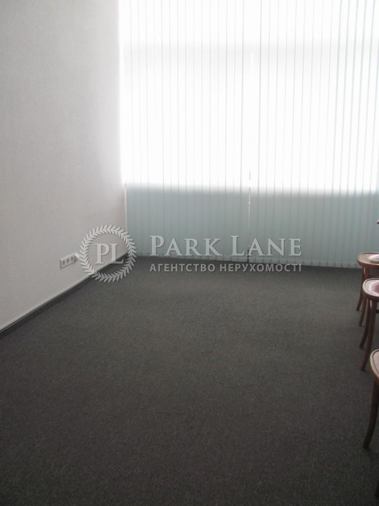 Офис, ул. Богатырская, Киев, Z-1000798 - Фото 13