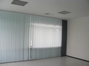 Офис, Z-1000798, Богатырская, Киев - Фото 15