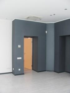 Офис, Z-1000798, Богатырская, Киев - Фото 17