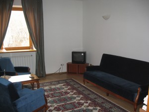 Квартира R-10620, Гончара Олеся, 74б, Киев - Фото 1