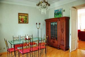 Квартира X-2213, Леонтовича, 6а, Киев - Фото 9