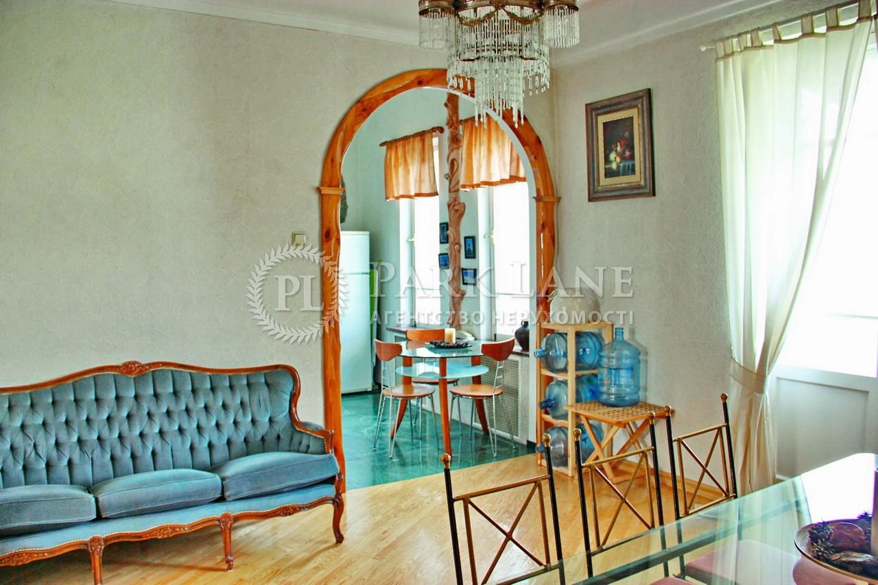 Квартира вул. Леонтовича, 6а, Київ, X-2213 - Фото 6