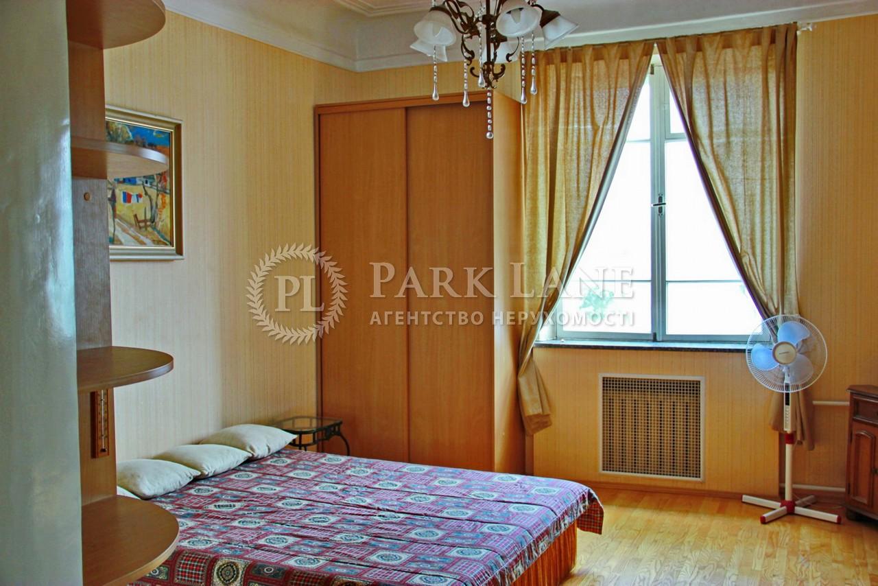 Квартира вул. Леонтовича, 6а, Київ, X-2213 - Фото 11