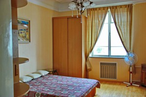 Квартира X-2213, Леонтовича, 6а, Киев - Фото 15