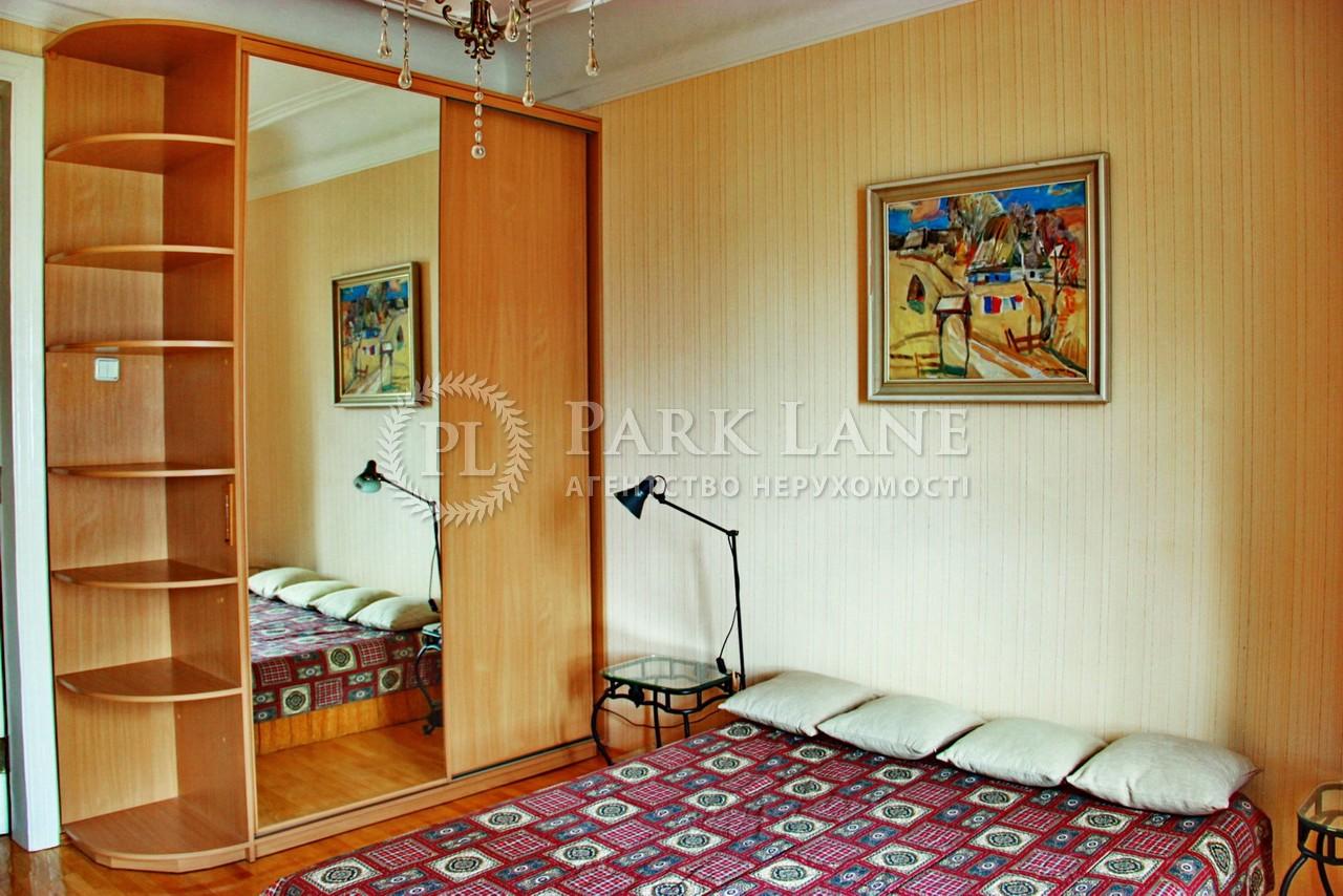 Квартира вул. Леонтовича, 6а, Київ, X-2213 - Фото 12