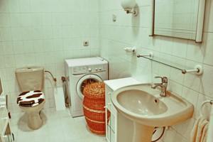 Квартира X-2213, Леонтовича, 6а, Киев - Фото 21