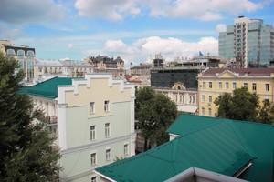 Квартира X-2213, Леонтовича, 6а, Киев - Фото 22