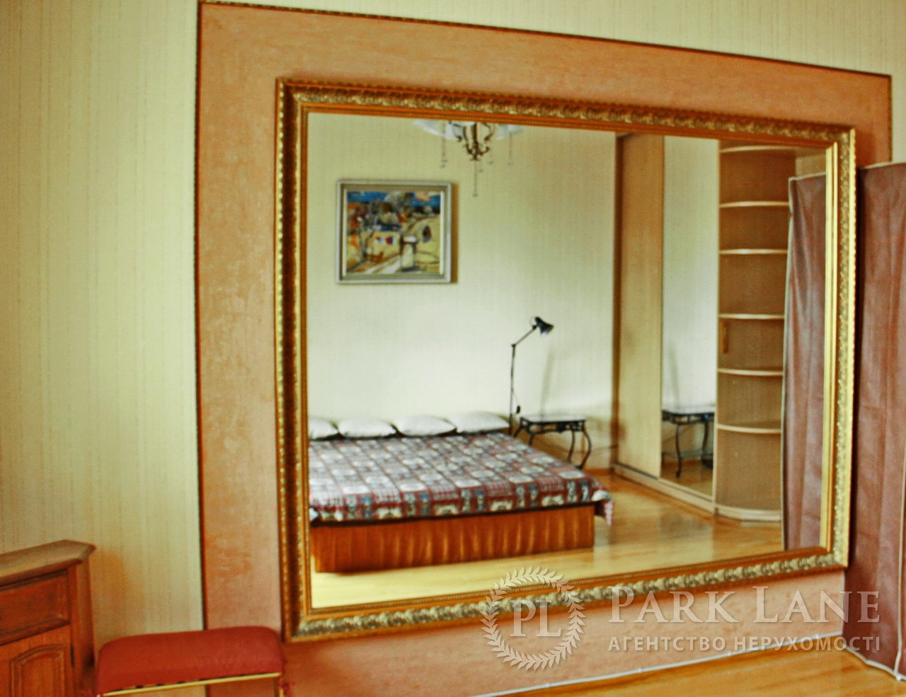 Квартира вул. Леонтовича, 6а, Київ, X-2213 - Фото 13