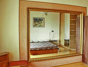 Квартира X-2213, Леонтовича, 6а, Киев - Фото 17