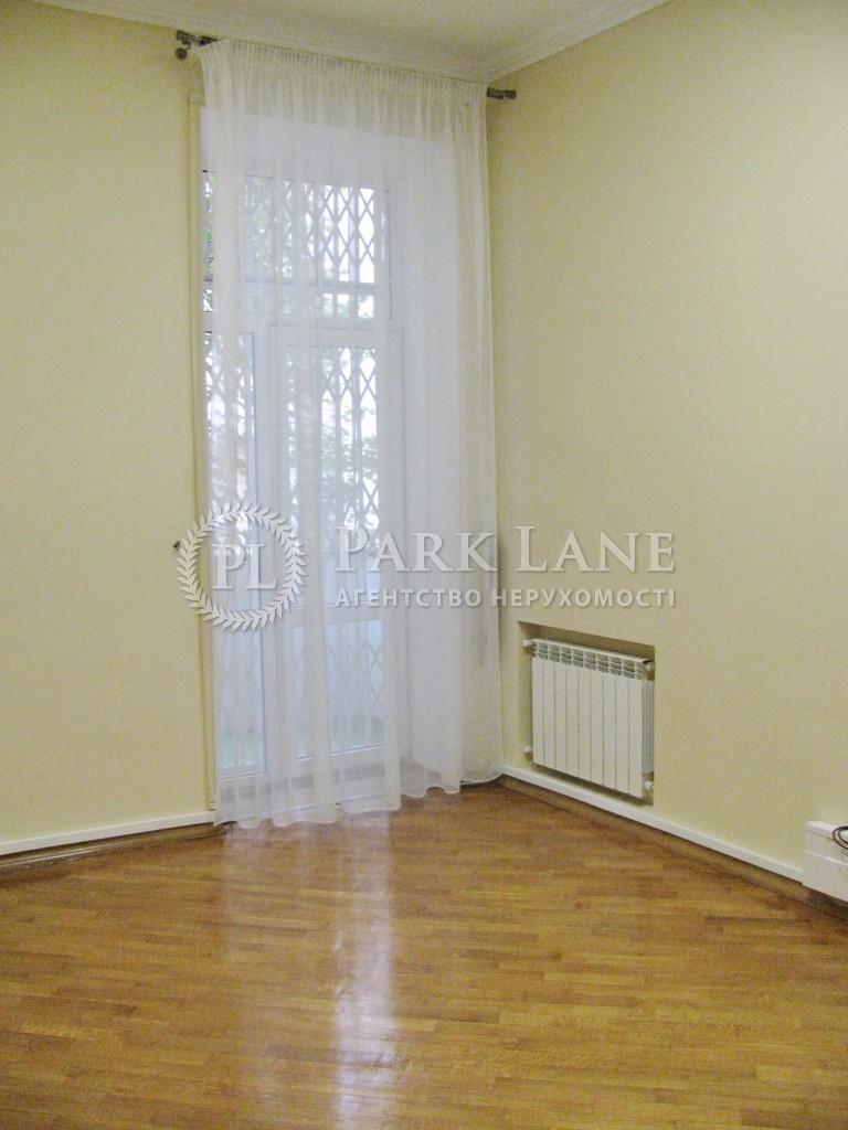 Офис, ул. Институтская, Киев, C-75407 - Фото 3