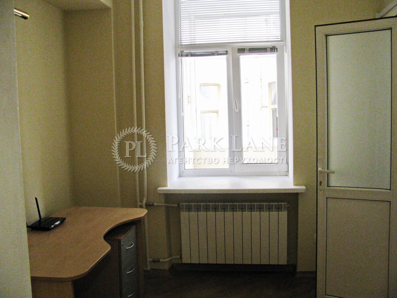 Офис, ул. Институтская, Киев, C-75407 - Фото 6