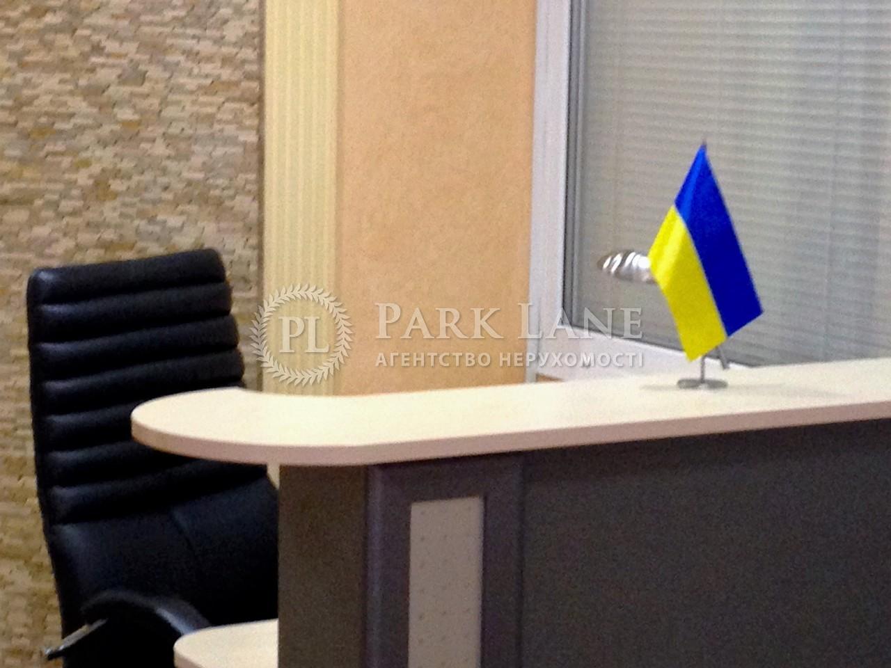 Офіс, вул. Лютеранська, Київ, Z-1799064 - Фото 6