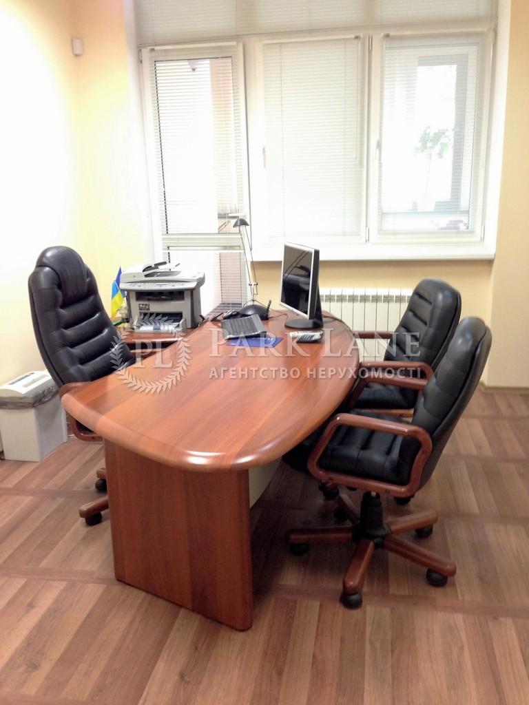 Офіс, вул. Лютеранська, Київ, Z-1799064 - Фото 7