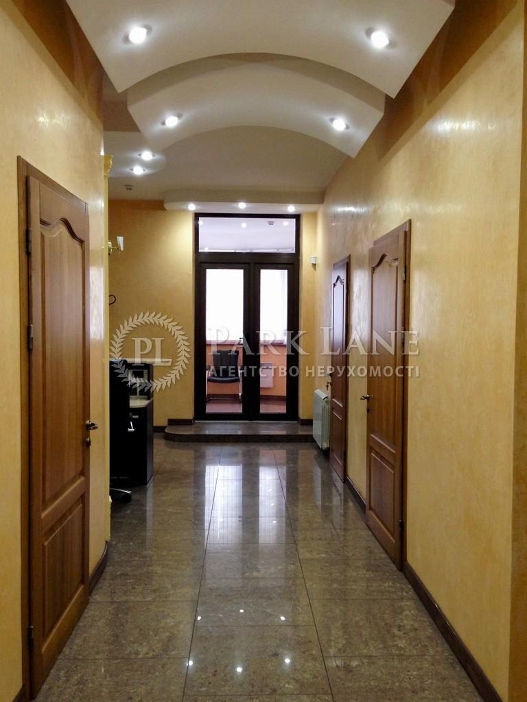 Офіс, вул. Лютеранська, Київ, Z-1799064 - Фото 12