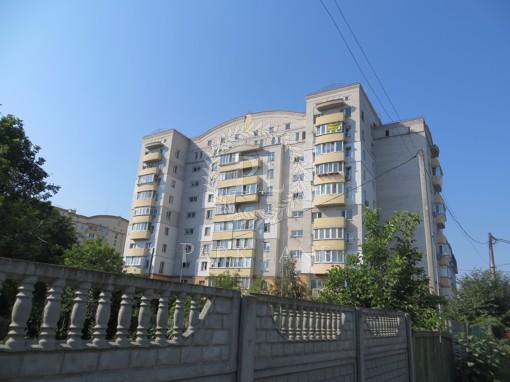 Квартира Садовая, 7, Буча (город), Z-619738 - Фото