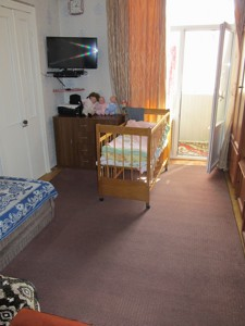 Квартира R-10640, Володимирська, 71, Київ - Фото 6