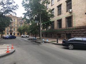 Нежилое помещение, B-95375, Рыльский пер., Киев - Фото 6