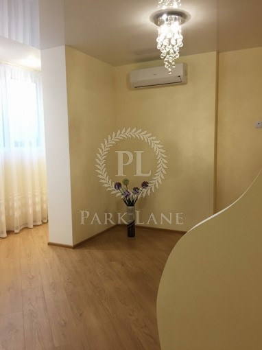 Квартира, R-10609, 9д