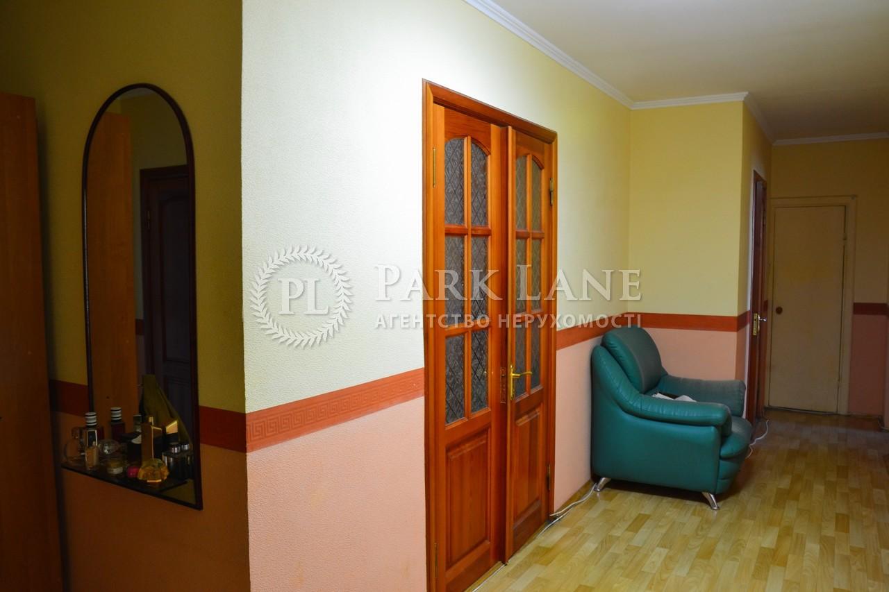 Квартира Z-184565, Садовського М., 12, Київ - Фото 7