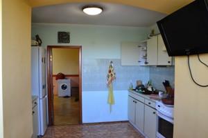 Квартира Z-184565, Садовського М., 12, Київ - Фото 5
